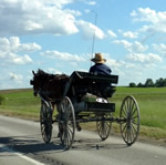 Country Lodge Inn - Lodging in Harmony Minnesota - Amish Tours, Niagara Cave, Biking, Amish Furniture, Lanesboro, Preston, Mabel - Amish Tours